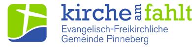 Kirche am Fahlt, Evangelisch-Freikirchliche Gemeinde Pinneberg
